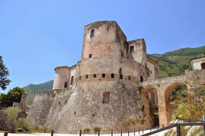 CAPODANNO 2020: ALLA SCOPERTA DEL MOLISE Tour Italia
